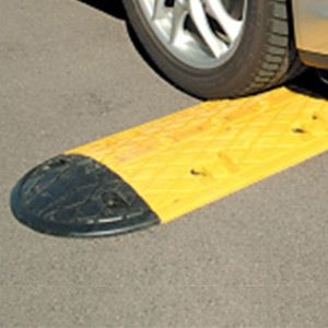 Traffic Management & Ground Protection