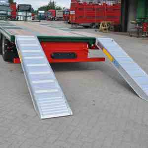 170 Series - Up to 10000kg @ 2.5m