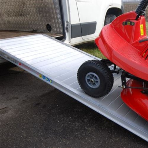 600mm Wide - Up to 1000kg - @ 3270mm
