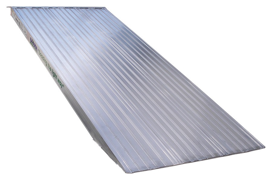 AO-Plus 2.5x1.0, 2500mm Long, 800Kg Capacity, 1000mm Wide