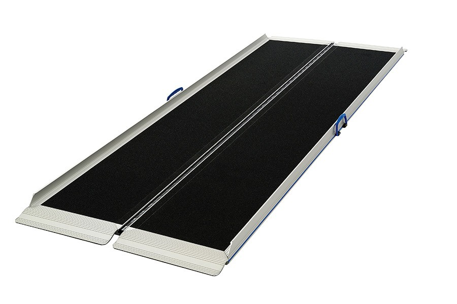 Disability Ramp 2400mm Length