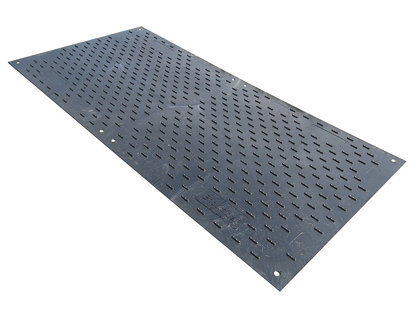 Ground Protection Board - Large