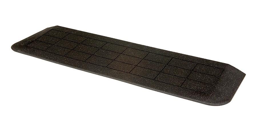 Threshold Ramp 200mm Length