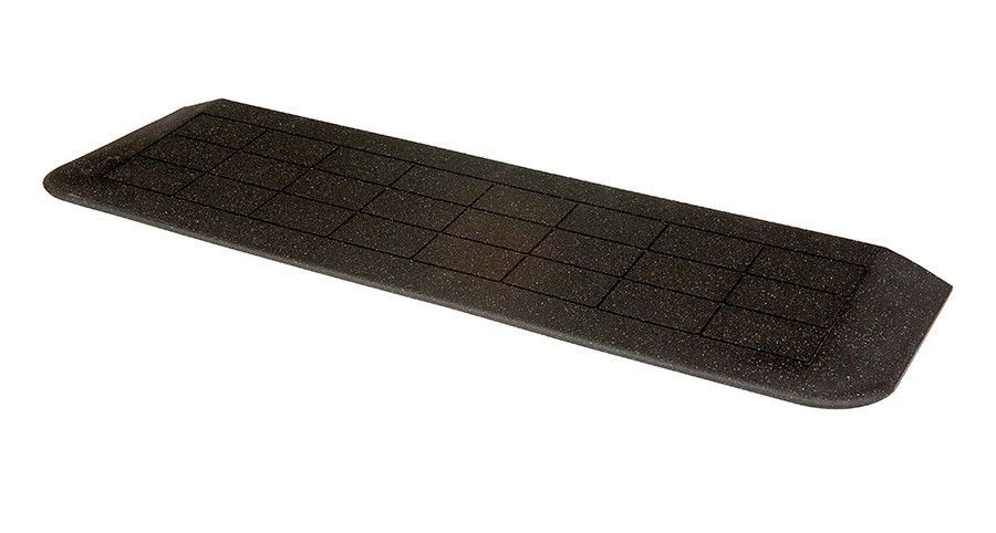 Threshold Ramp 400mm Length