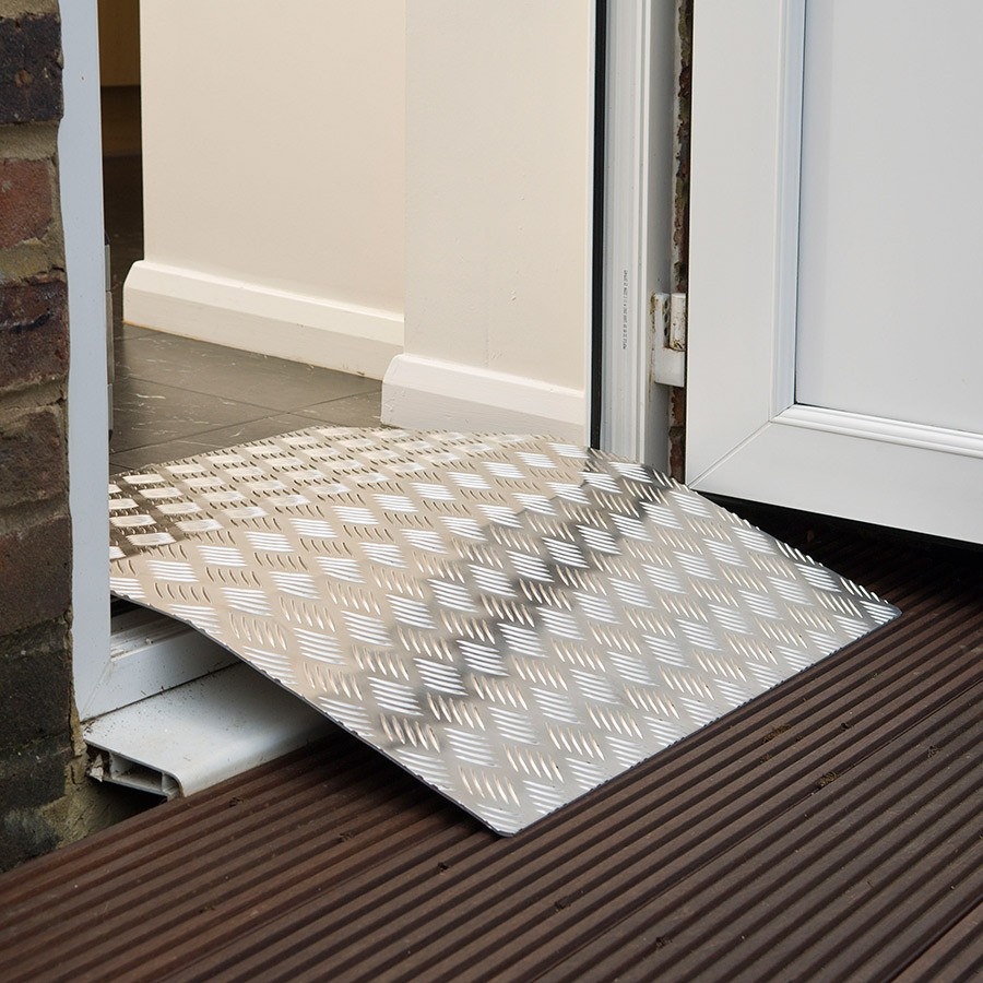 Threshold Ramp 560mm Length