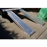 165.30.SB.A, 3000mm Long, 7440Kg Capacity, 460mm Wide