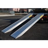 170.25.SB.A, 2500mm Long, 10000Kg Capacity, 510mm Wide
