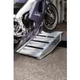 Baytec Open Tread Rigid Single Loading Ramp Make Us an Offer