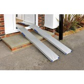 Disability Ramp 3000mm Length