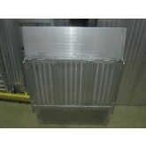 Curb Ramp Reduced To Clear WAS £699.00 NOW £388.00 + VAT, 1.0mL x 0.75mW