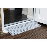 MK1 250mm Length Disability Ramp