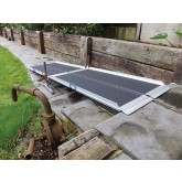 Disability Ramp 4800mm Length