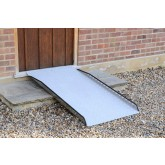 RE21 2100mm Length Disability Ramp
