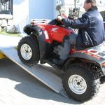 Buyer's Guide: Choosing the Best Loading Ramp for the Job