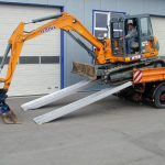 5 Reasons to Use Aluminium Ramps Instead of Steel