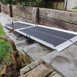 Making Your Premises Accessible to Wheelchair Users